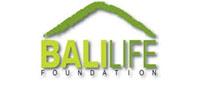 Bali Life Fondation
