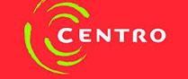 Centro Bali