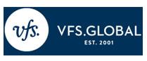 VFS Global Benoa Square