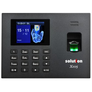 http://www.balidigitalcctv.com/shop/132-249-thickbox/solution-x105.jpg