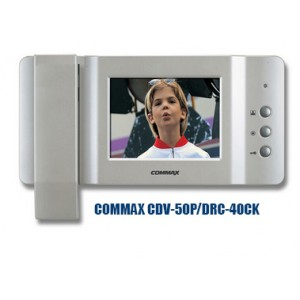 http://www.balidigitalcctv.com/shop/141-267-thickbox/commax-cdv-50p-drc-40ck.jpg