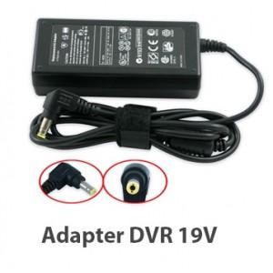 Adaptor DVR 19V