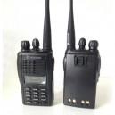 Handy Talky HT Weierwei vev-3288s