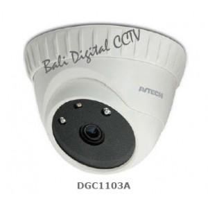 DGC11031 - 2.0MP