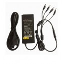 Power Supply CCTV 5A