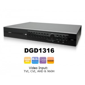 http://www.balidigitalcctv.com/shop/181-363-thickbox/dgd1316-16ch.jpg