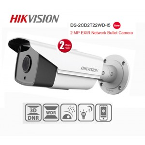 http://www.balidigitalcctv.com/shop/185-377-thickbox/ds-2cd2t22wd-i5-20mp.jpg