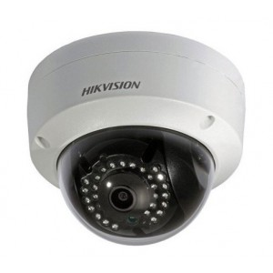 http://www.balidigitalcctv.com/shop/187-380-thickbox/ds-2cd2120f-i.jpg