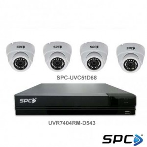 http://www.balidigitalcctv.com/shop/194-399-thickbox/package-4-cameras-20mp.jpg