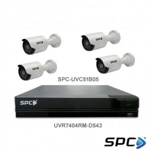 http://www.balidigitalcctv.com/shop/195-402-thickbox/paket-4-bullet-20mp.jpg