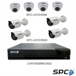 http://www.balidigitalcctv.com/shop/196-405-thickbox/paket-spc-cctv-8channel.jpg