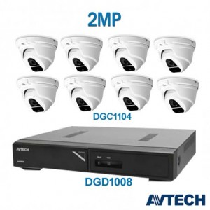 http://www.balidigitalcctv.com/shop/199-422-thickbox/avtech-cctv-2mp.jpg