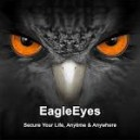 EagleEyes for iOS