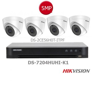 http://www.balidigitalcctv.com/shop/235-503-thickbox/package-turbo-hd-dome-5mp.jpg