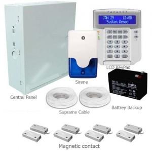 http://www.balidigitalcctv.com/shop/28-508-thickbox/alarm-dsc-bali.jpg