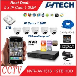 http://www.balidigitalcctv.com/shop/46-179-thickbox/paket-ip-kamera-avtech.jpg