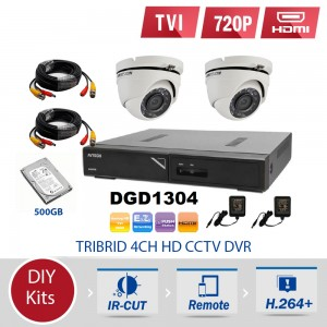 http://www.balidigitalcctv.com/shop/67-304-thickbox/diy-2-cameras-kits.jpg