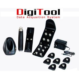 http://www.balidigitalcctv.com/shop/71-145-thickbox/digitool-gc-01-guard-patrol-system.jpg