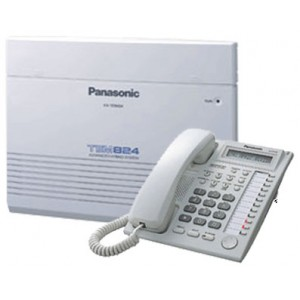 http://www.balidigitalcctv.com/shop/79-154-thickbox/pabx-panasonic-kx-tes824nd.jpg