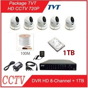 http://www.balidigitalcctv.com/shop/90-305-thickbox/package-8-ch-hd-cctv-720p.jpg