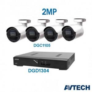 http://www.balidigitalcctv.com/shop/91-416-thickbox/paket-cctv-murah-avtech.jpg