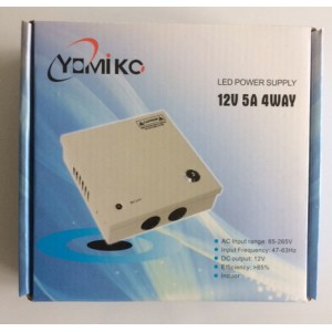 http://www.balidigitalcctv.com/shop/92-355-thickbox/central-power-supply-12v-dc.jpg