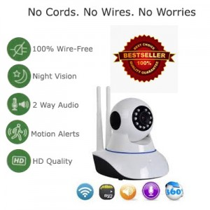http://www.balidigitalcctv.com/shop/99-376-thickbox/ipc-06-wireless-ip-camera.jpg